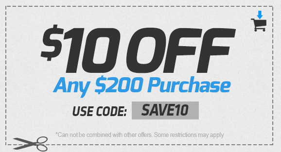 Latemodel Restoration Coupon Code, Discount Code - 10 off