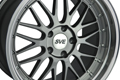 Mustang Wheel & Tire Guide (SN95 & New Edge) - Series One Wheels